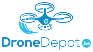 dronedepot.be